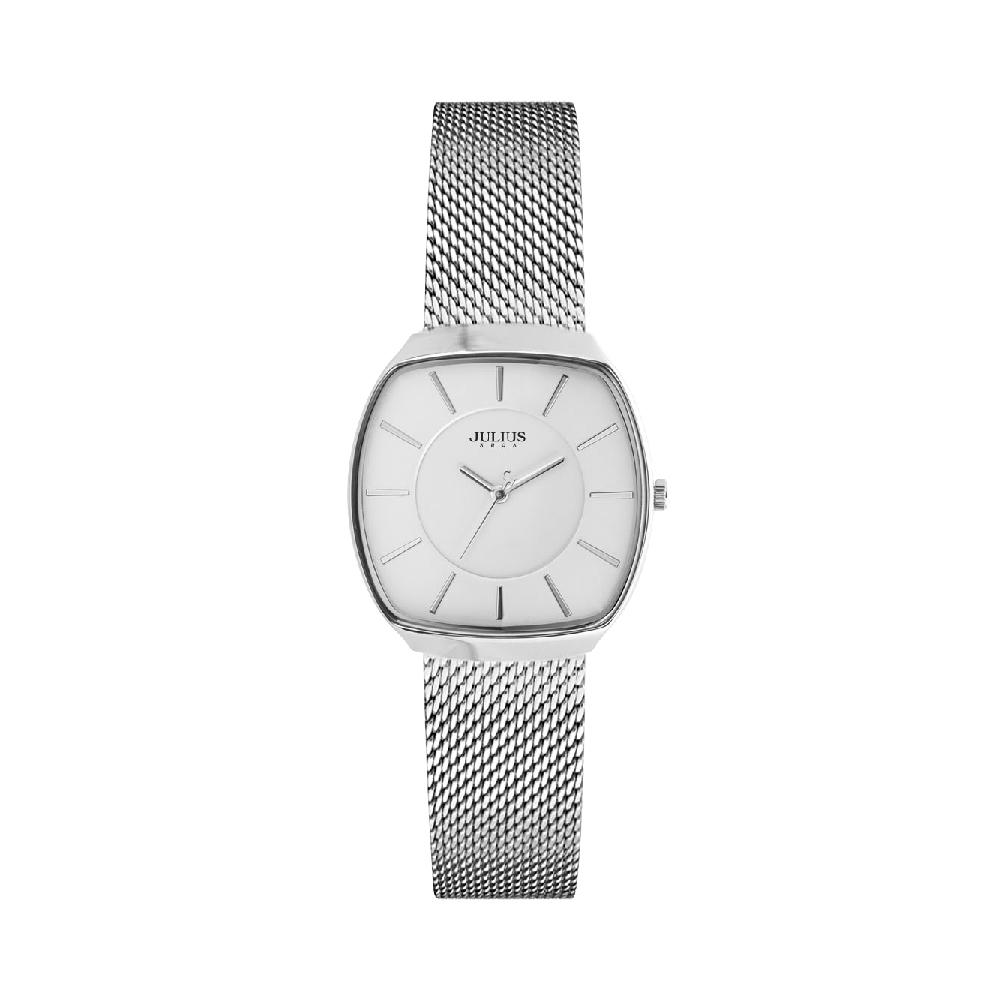 นาฬิกาข้อมือผู้หญิง JULIUS JA-1024 LA