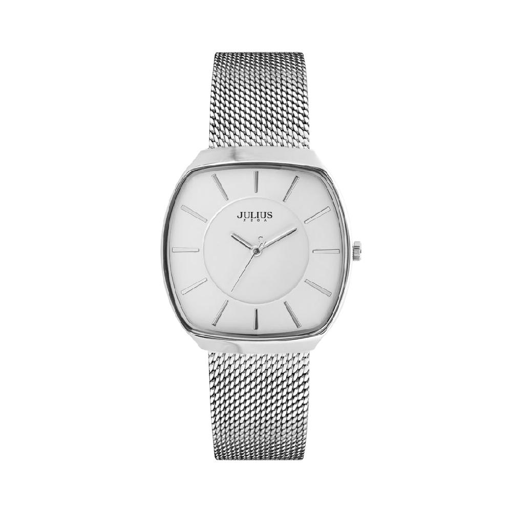 นาฬิกาข้อมือผู้หญิง JULIUS JA-1024 MA