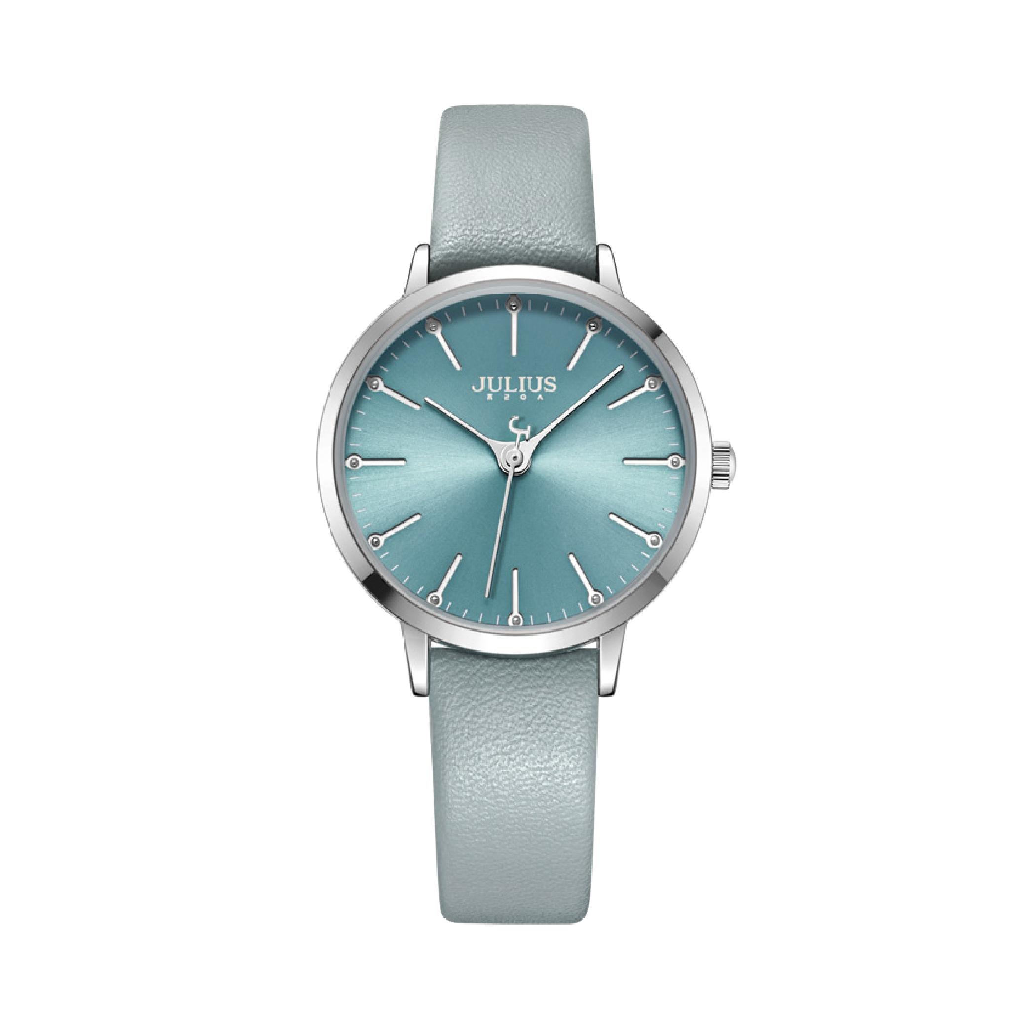 นาฬิกาข้อมือผู้หญิง JULIUS JA-1034 A