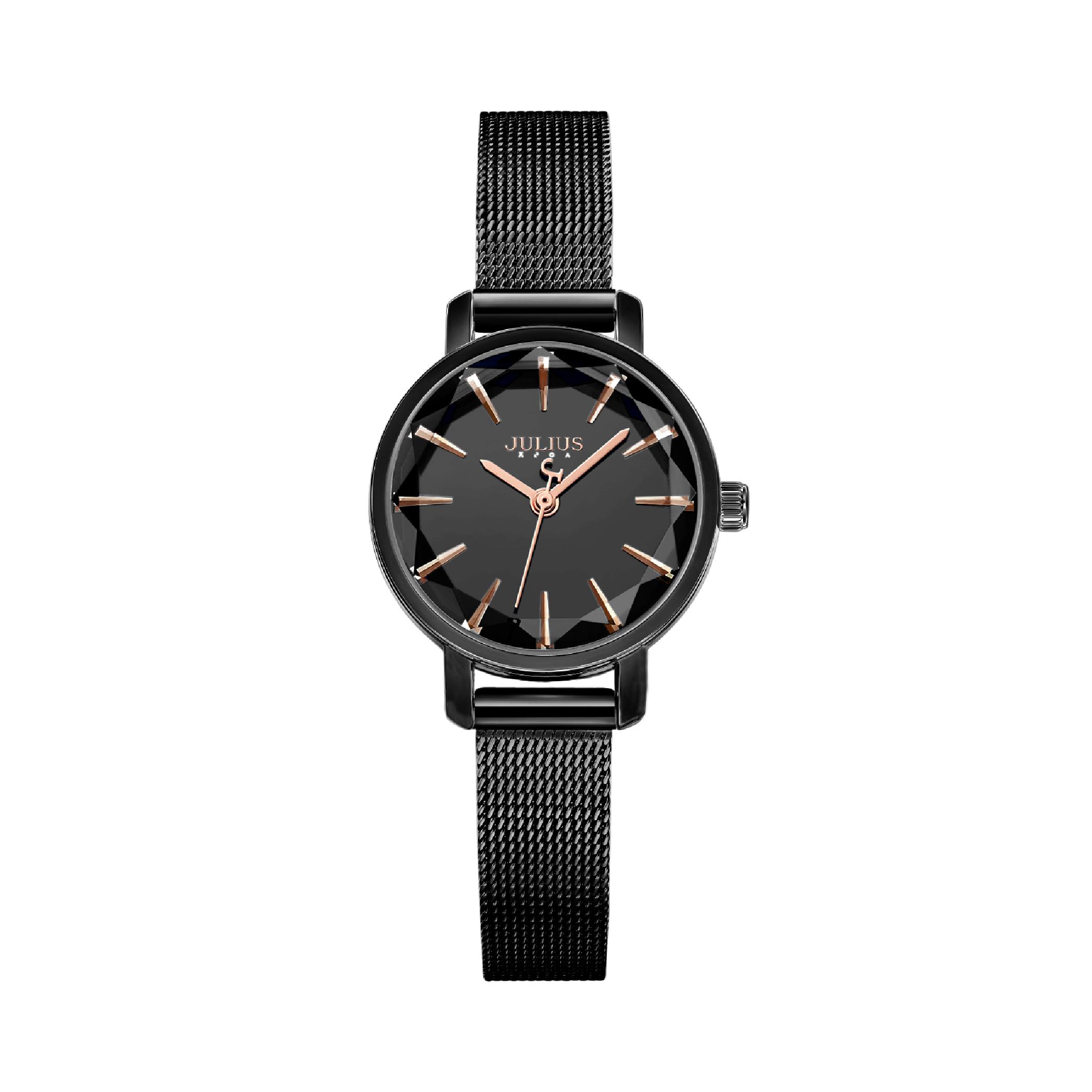 นาฬิกาข้อมือผู้หญิง JULIUS 1063E