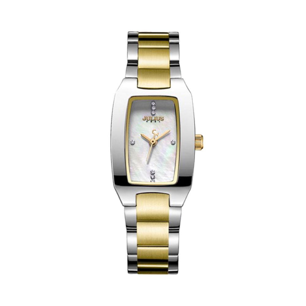 นาฬิกาข้อมือผู้หญิง JULIUS 1067 J
