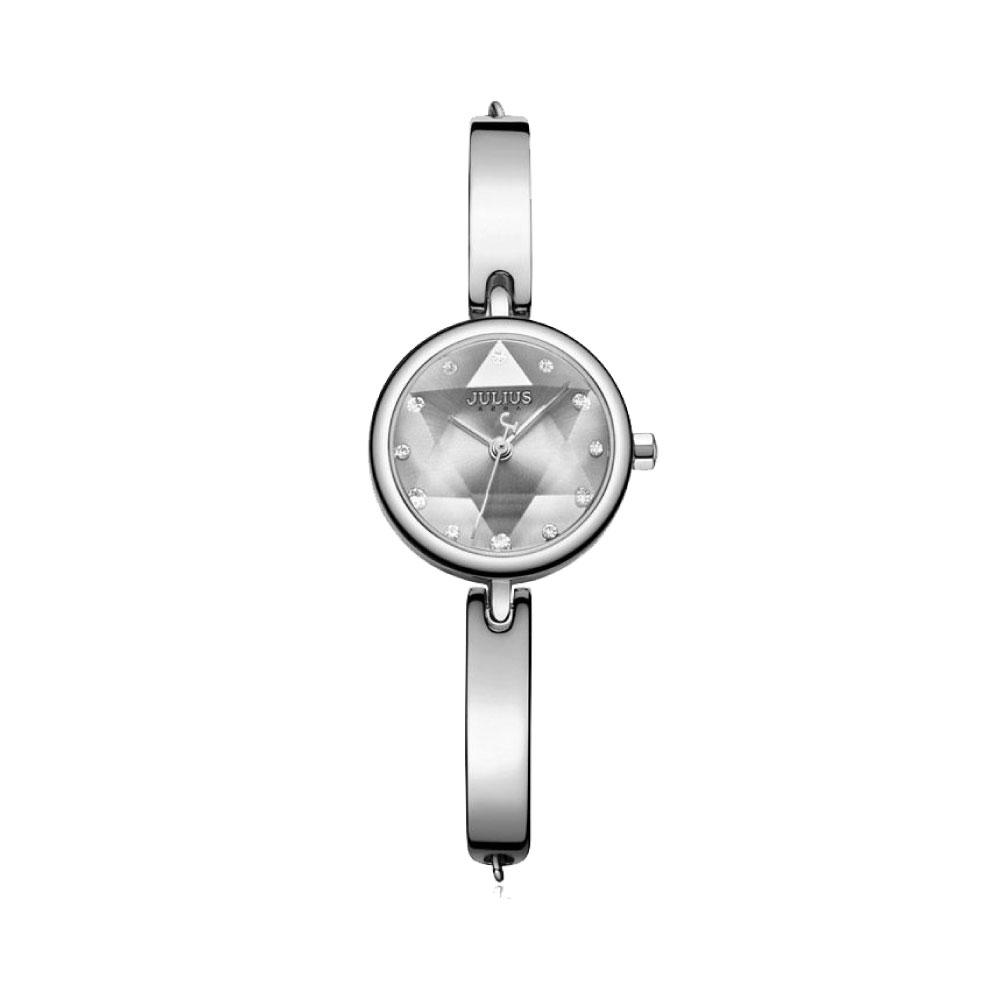 นาฬิกาข้อมือผู้หญิง JULIUS 1126 A