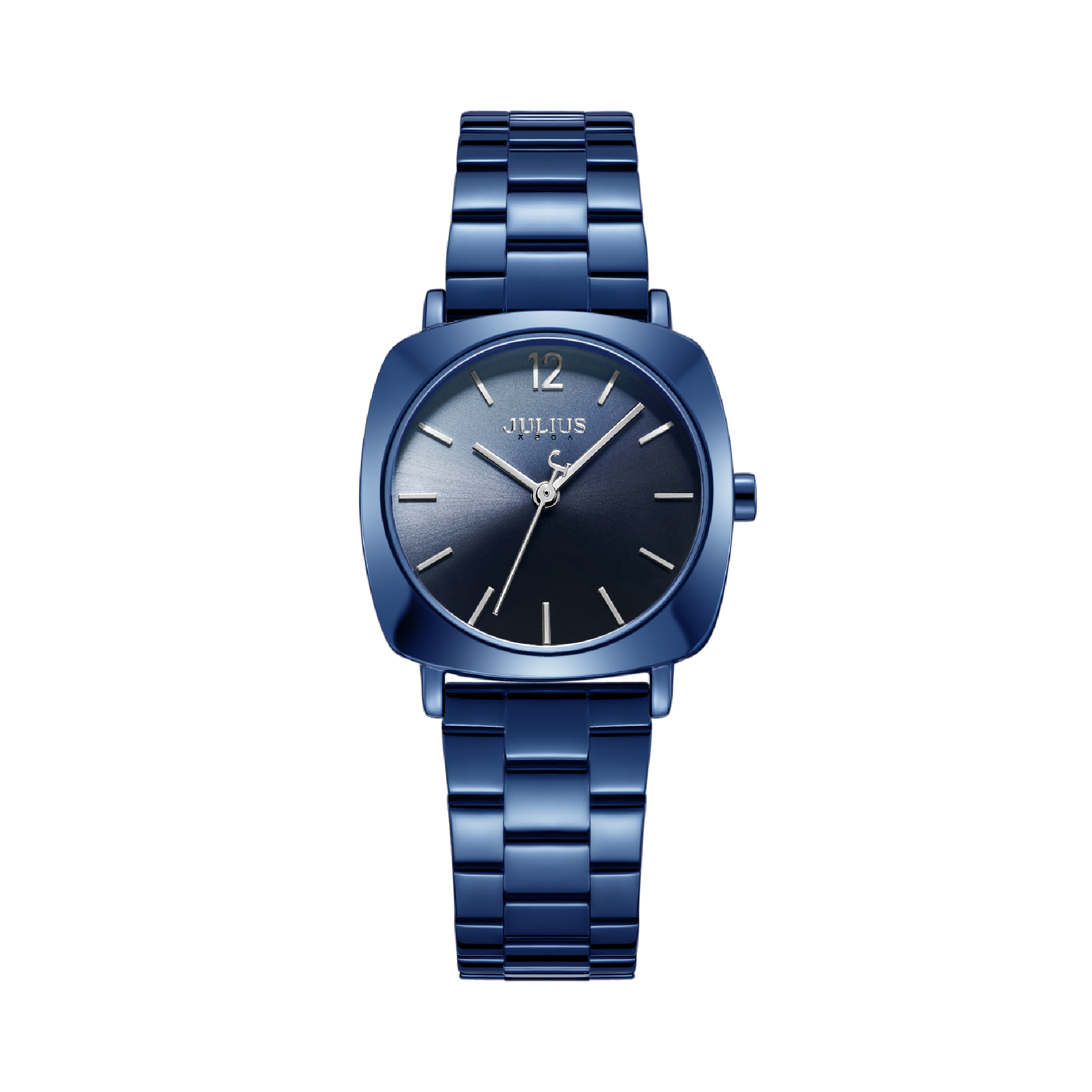 นาฬิกาข้อมือผู้หญิง JULIUS 1137F