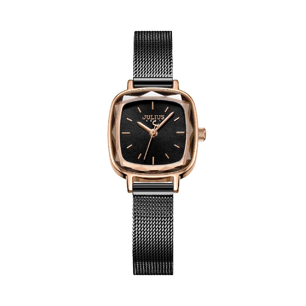 นาฬิกาข้อมือผู้หญิง JULIUS JA-1148 E