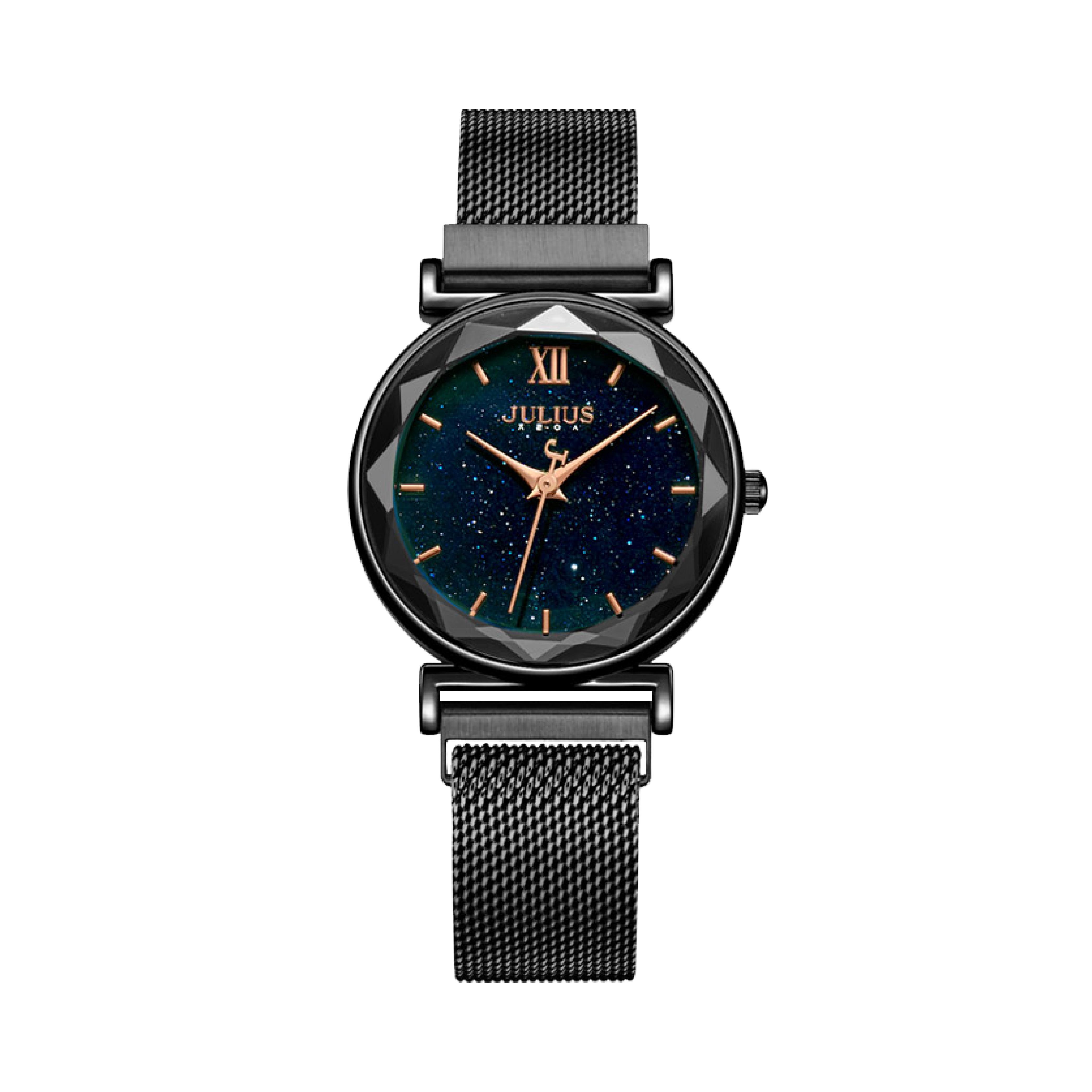 นาฬิกาข้อมือผู้หญิง JULIUS 1172D