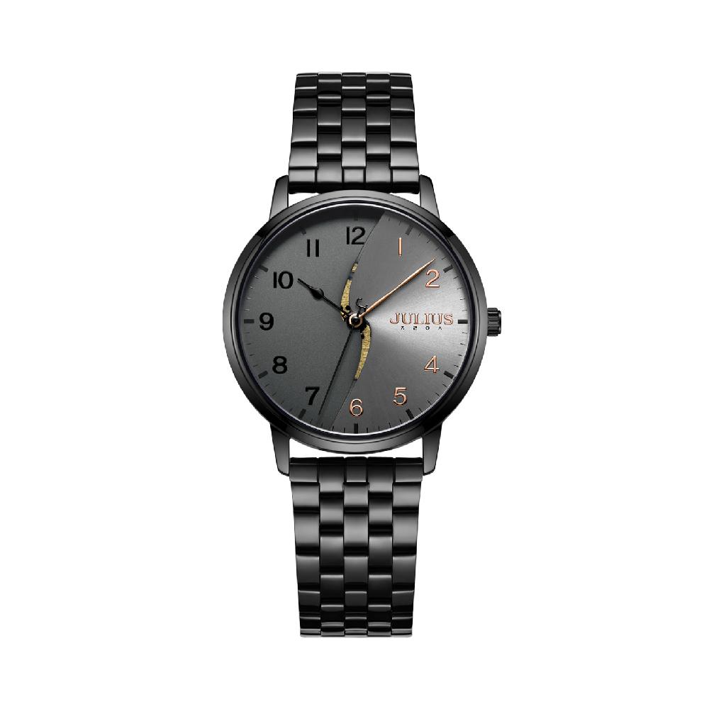นาฬิกาข้อมือผู้หญิง JULIUS JA-1265L D