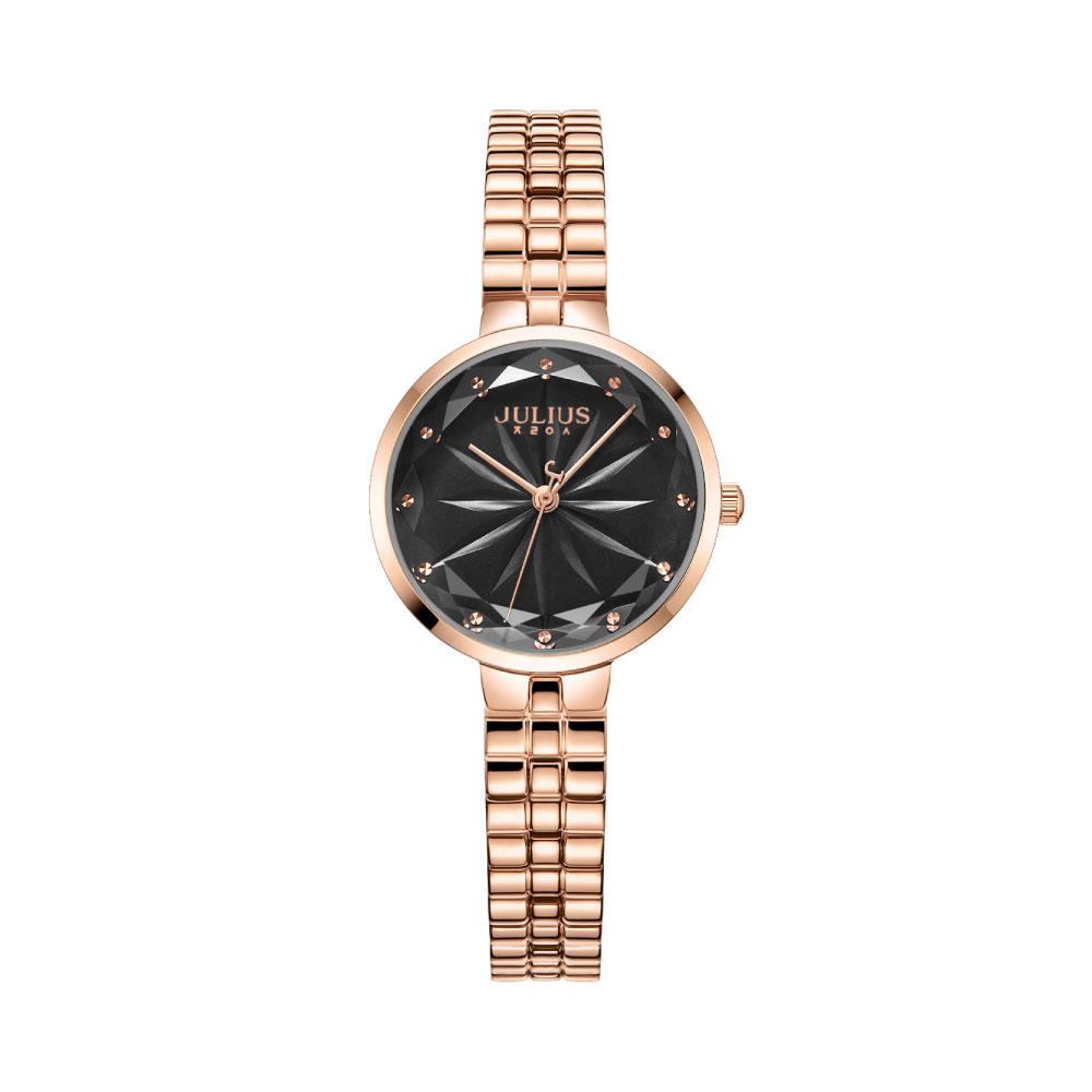 นาฬิกาข้อมือผู้หญิง JULIUS JA-1278 D