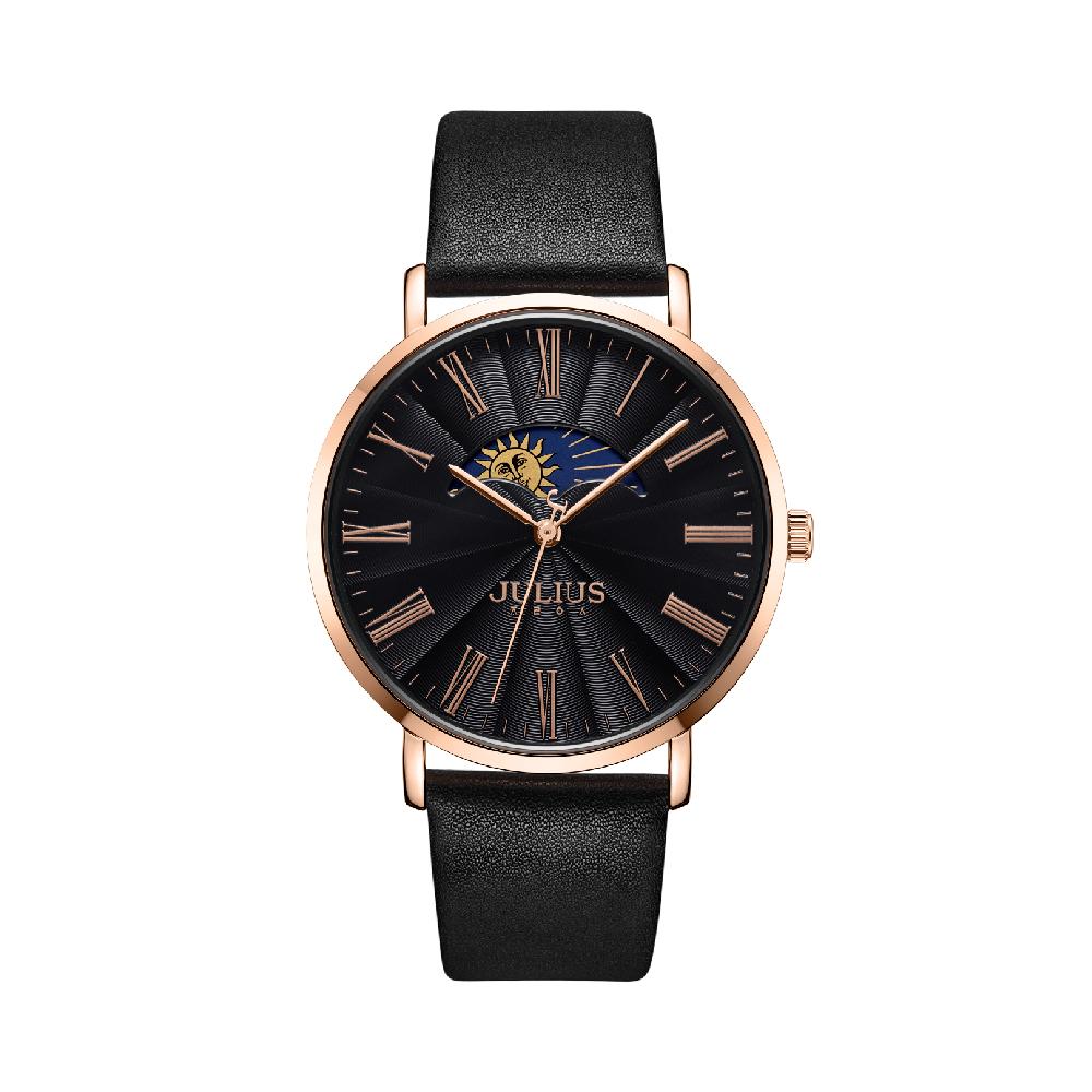 นาฬิกาข้อมือผู้หญิง JULIUS JA-1308M D