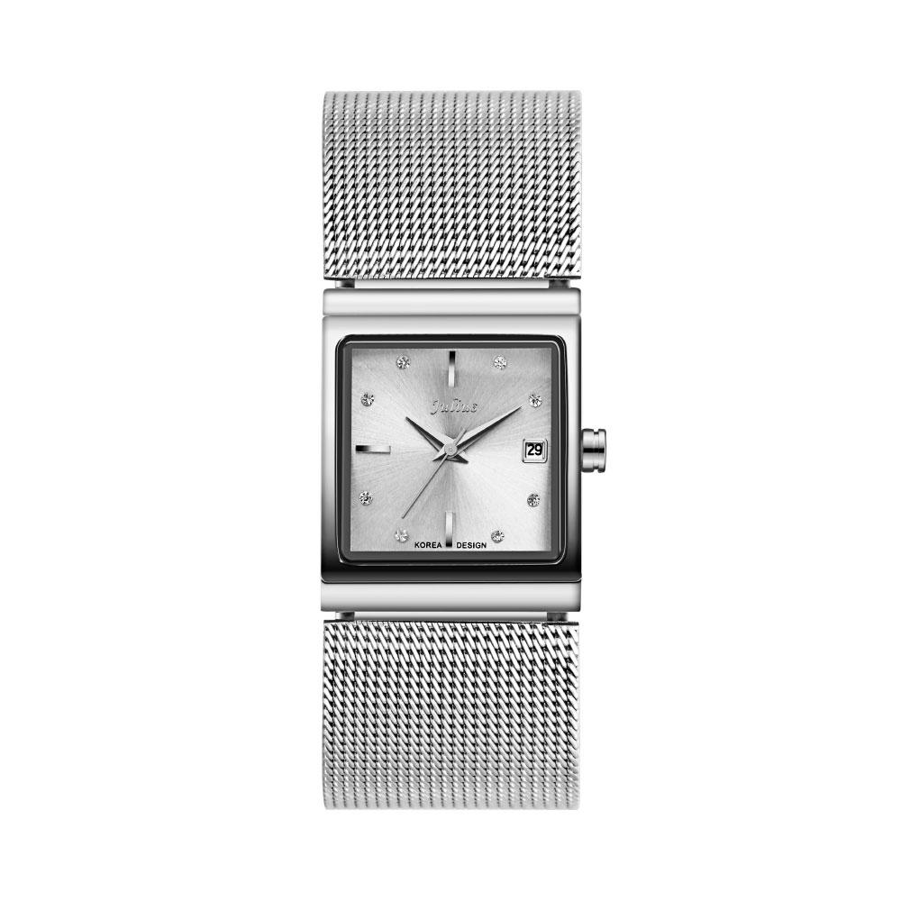 นาฬิกาข้อมือผู้หญิง JULIUS JA-841 A
