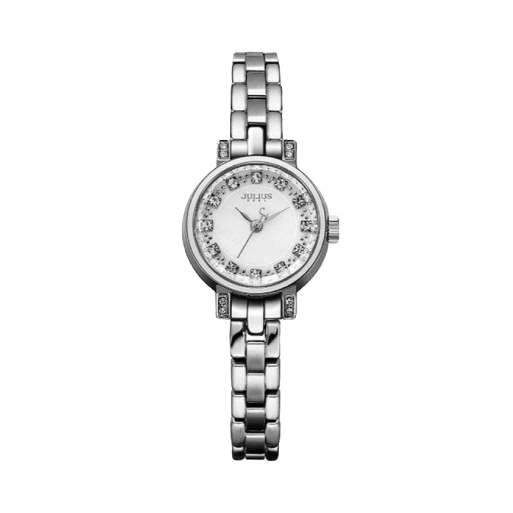 นาฬิกาข้อมือผู้หญิง JULIUS JA-883 A