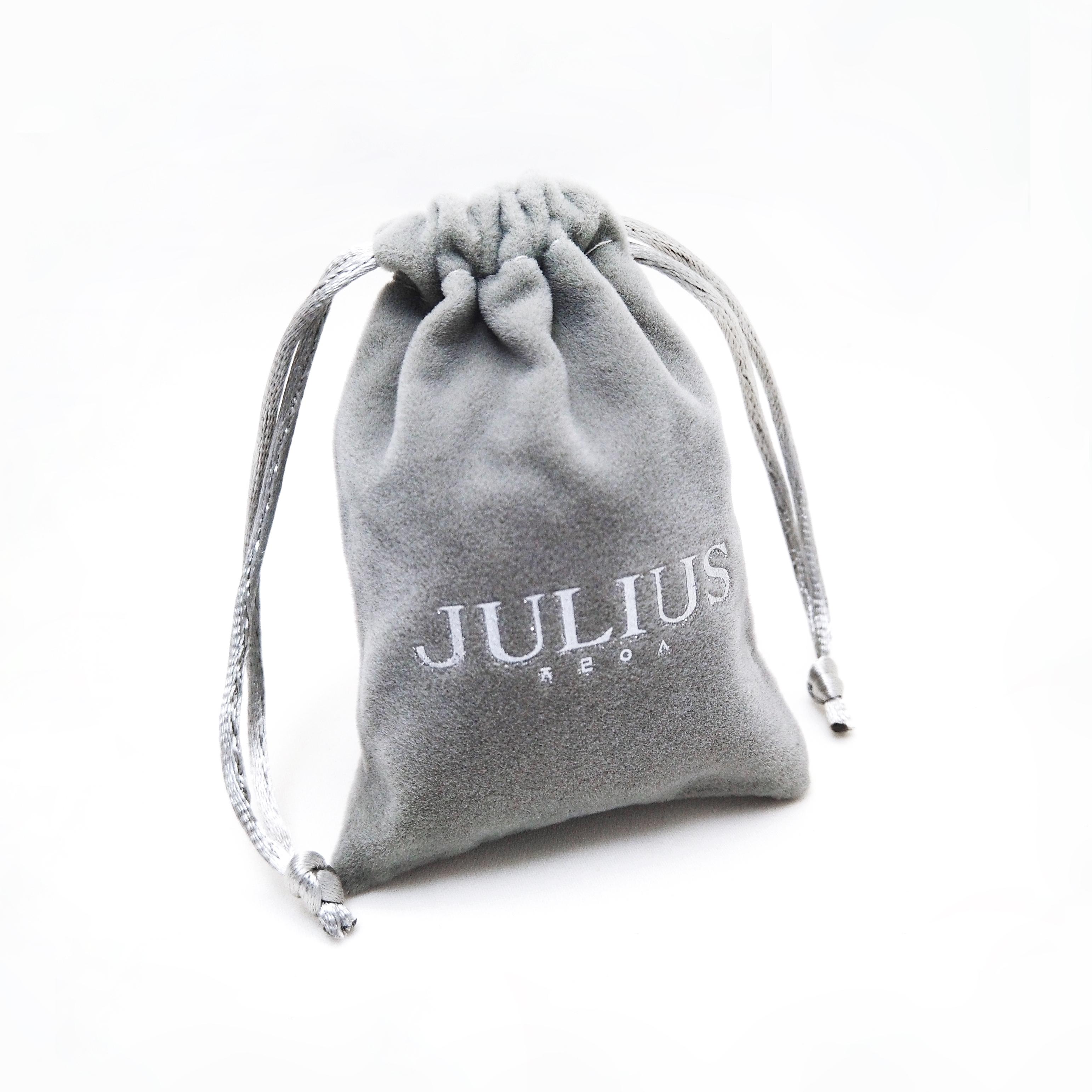 กำไลข้อมือผู้หญิง Julius JA-BL2