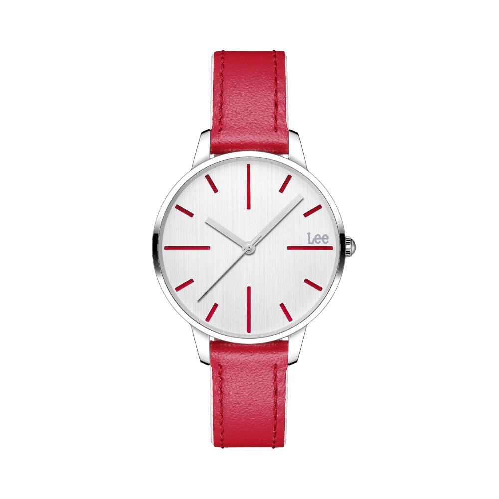 นาฬิกาข้อมือผู้หญิง LEE LEF-F94DSL4-84