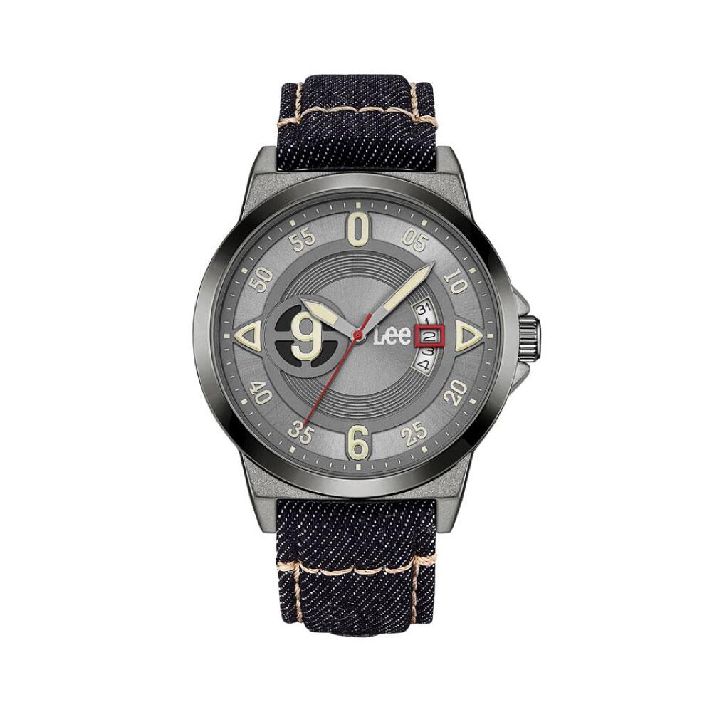 นาฬิกาข้อมือผู้ชาย LEE LEF-M131ABV1-89