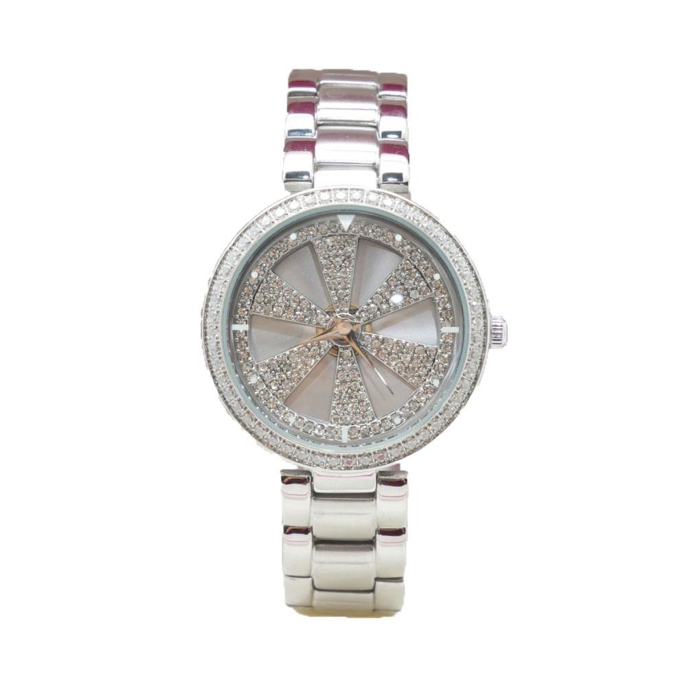 นาฬิกาข้อมือผู้หญิง MISHALI M19040A A