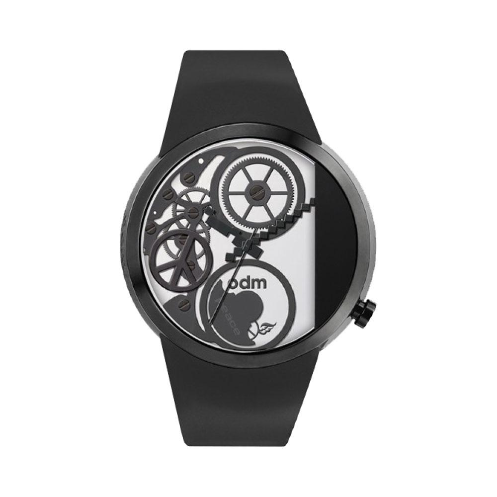 นาฬิกาข้อมือ ODM DD137-01