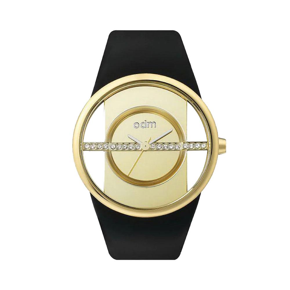 นาฬิกาข้อมือ ODM DD151C-06