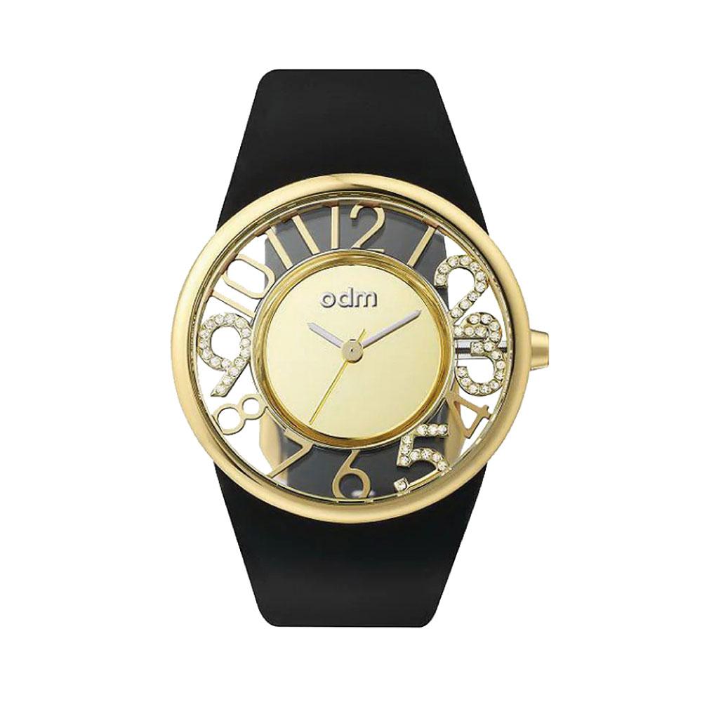 นาฬิกาข้อมือ ODM DD152C-04