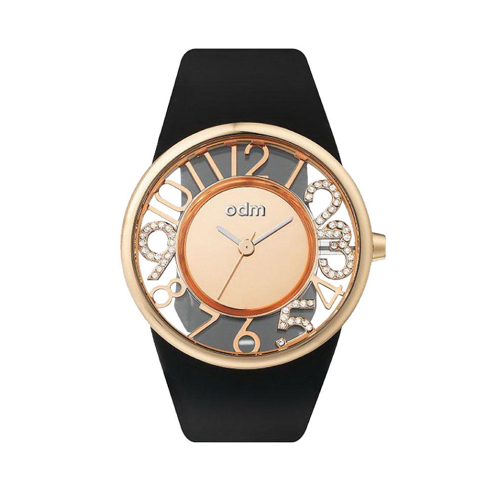 นาฬิกาข้อมือ ODM DD152C-05