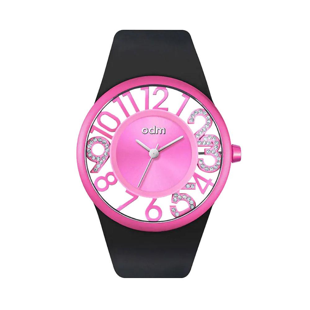 นาฬิกาข้อมือ ODM DD153-04