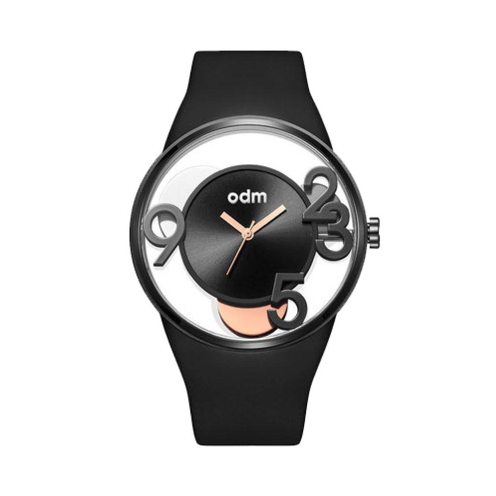 นาฬิกาข้อมือ ODM DD155-01