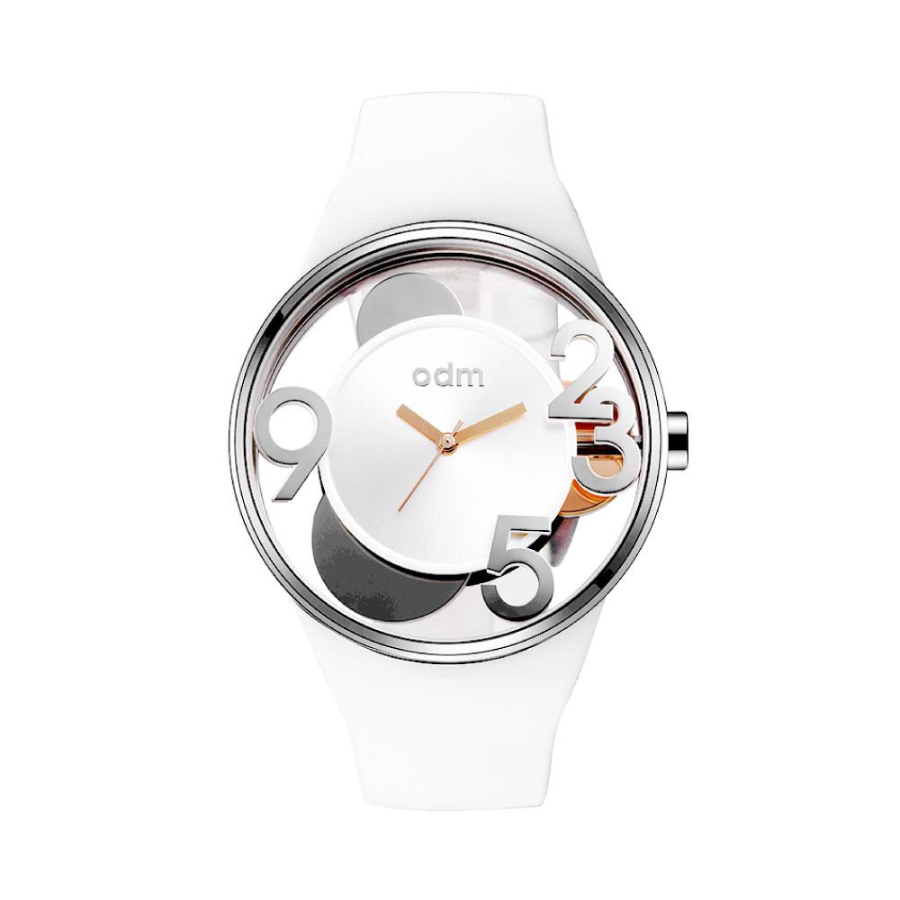 นาฬิกาข้อมือ ODM DD155-02