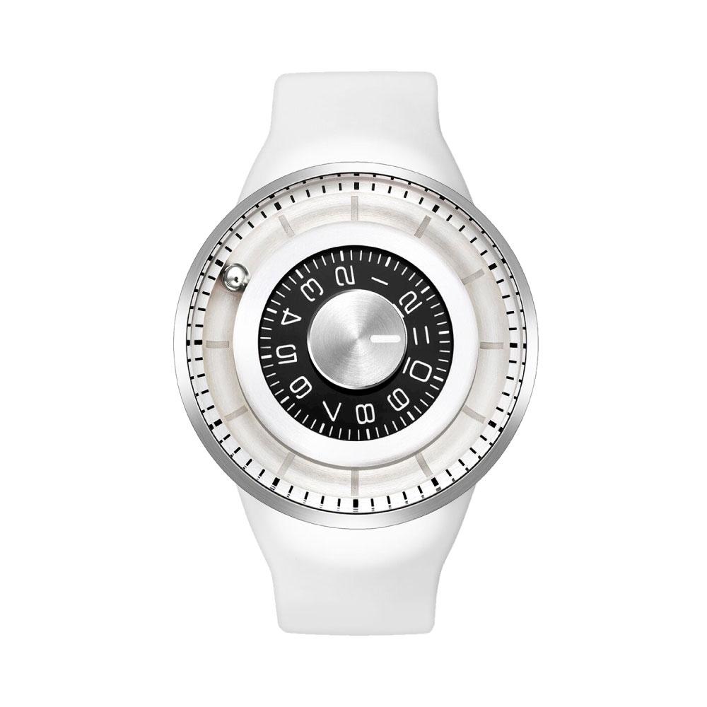นาฬิกาข้อมือ ODM DD159-02