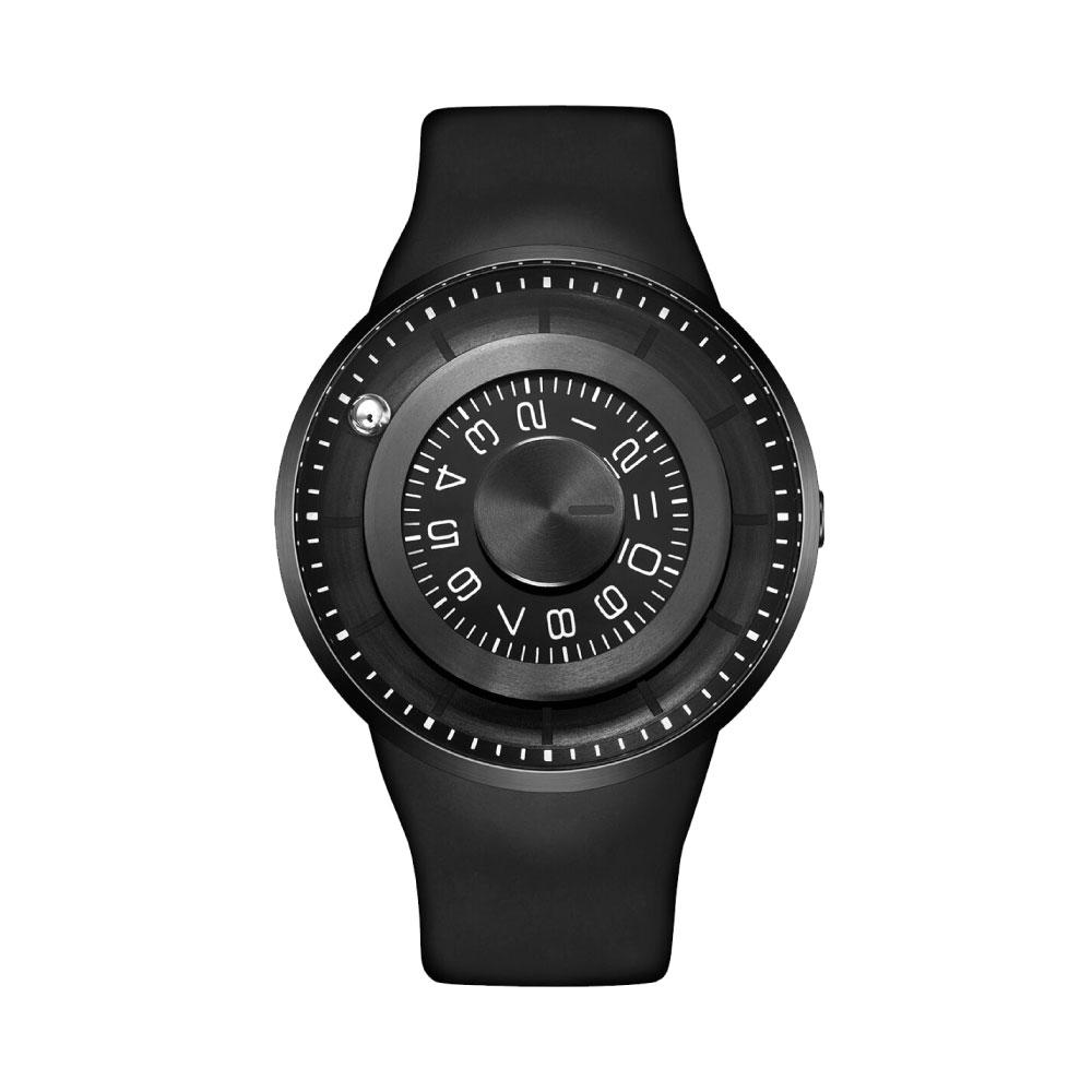 นาฬิกาข้อมือ ODM DD159-06