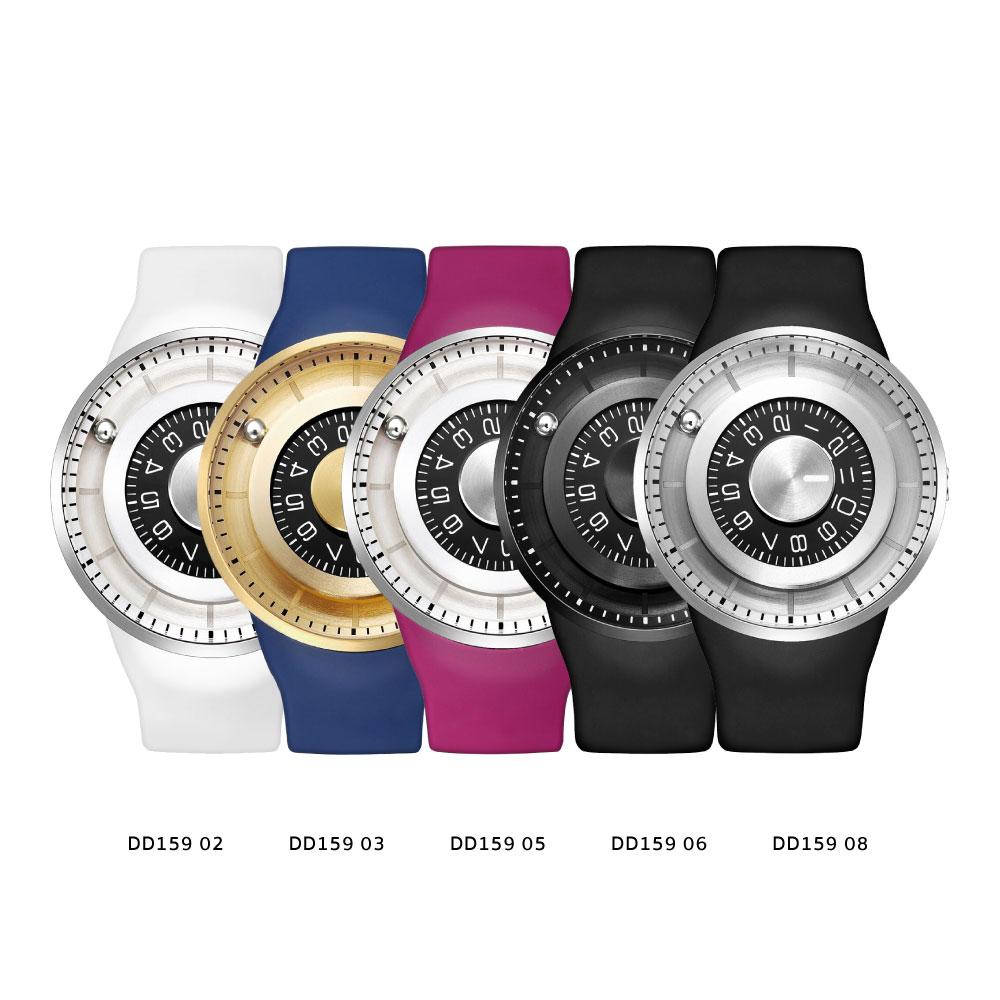 นาฬิกาข้อมือ ODM DD159-08
