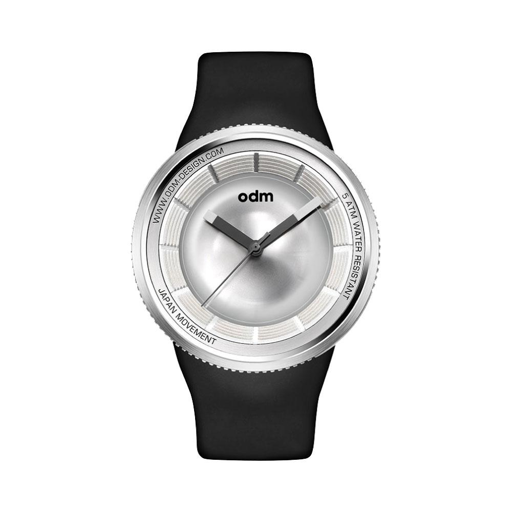นาฬิกาข้อมือ ODM DD160-01