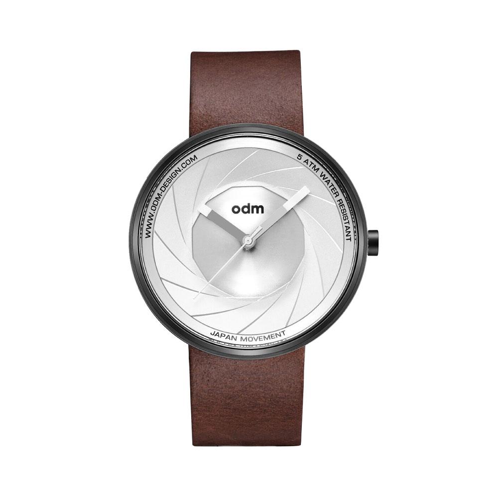 นาฬิกาข้อมือ ODM DD161-02