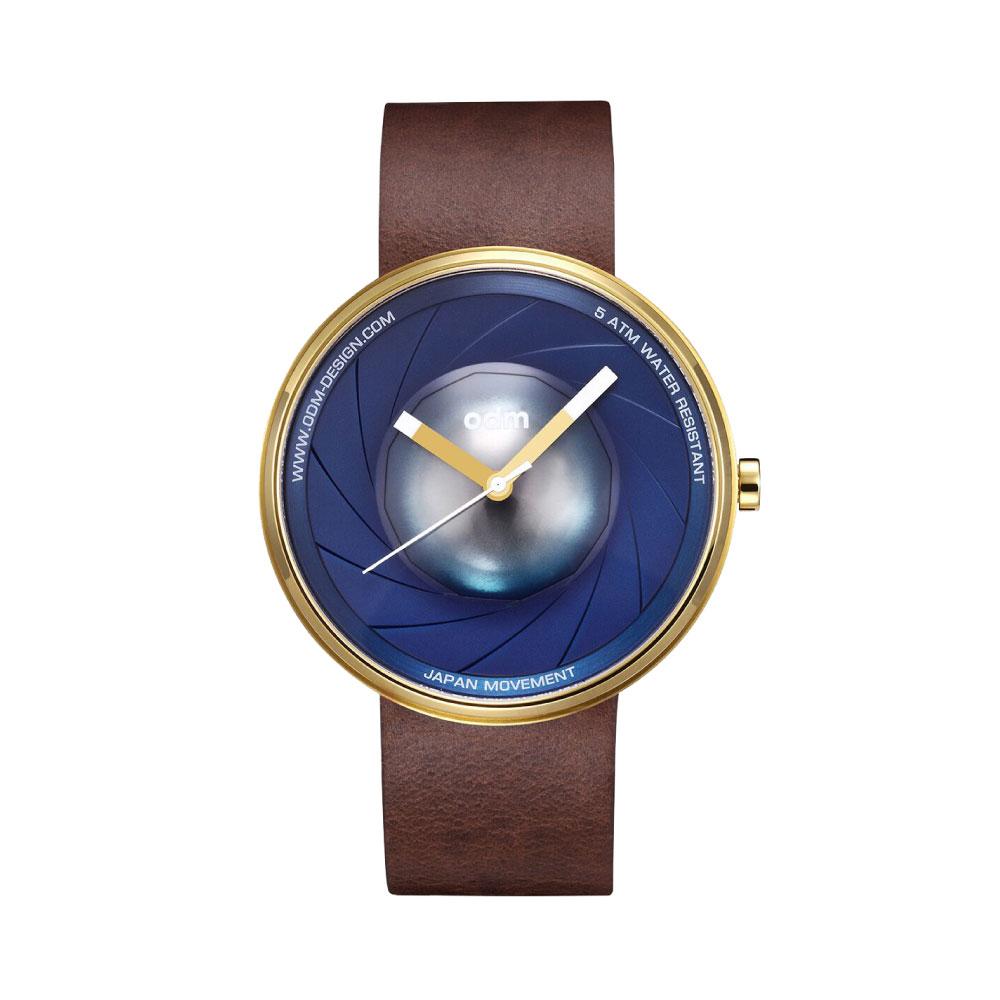 นาฬิกาข้อมือ ODM DD161-04