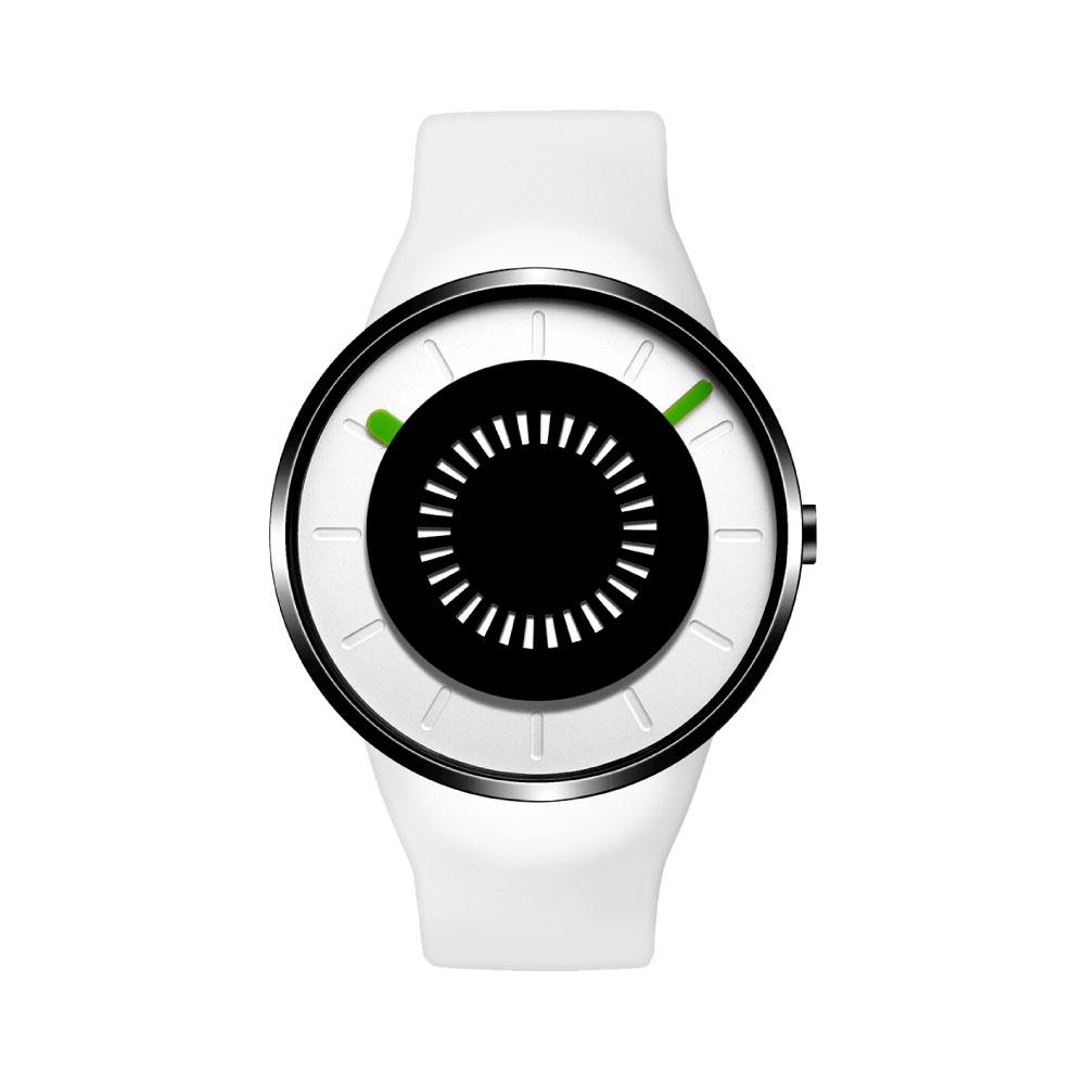 นาฬิกาข้อมือ ODM DD162-02