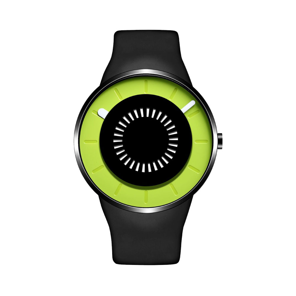 นาฬิกาข้อมือ ODM DD162-05