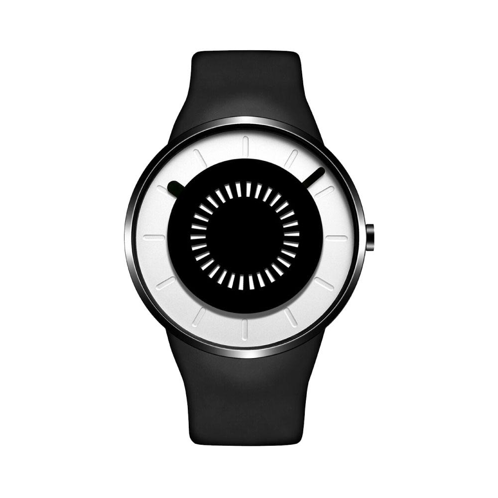 นาฬิกาข้อมือ ODM DD162-06