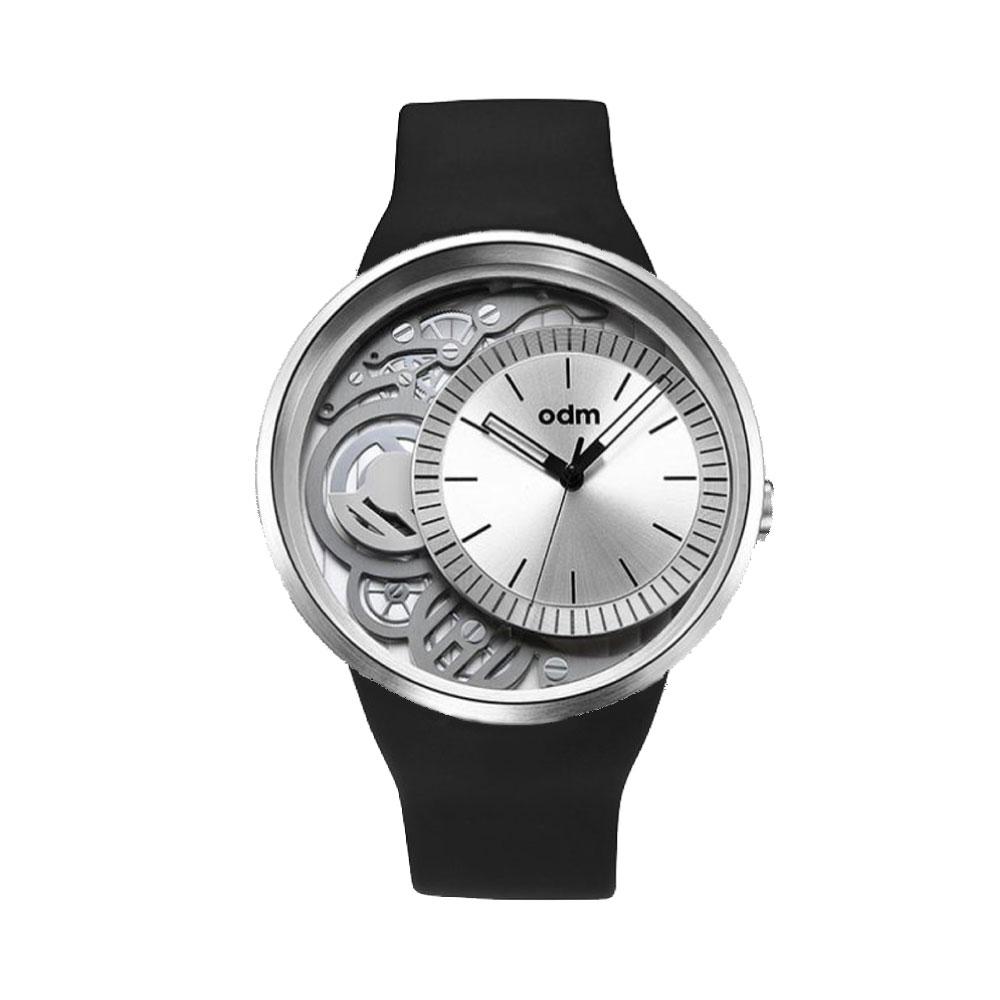 นาฬิกาข้อมือ ODM DD165-01