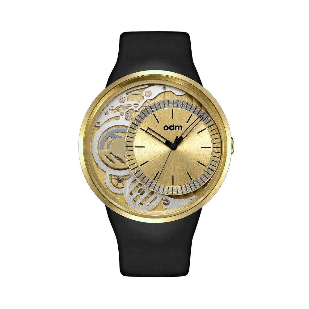 นาฬิกาข้อมือ ODM DD165-03