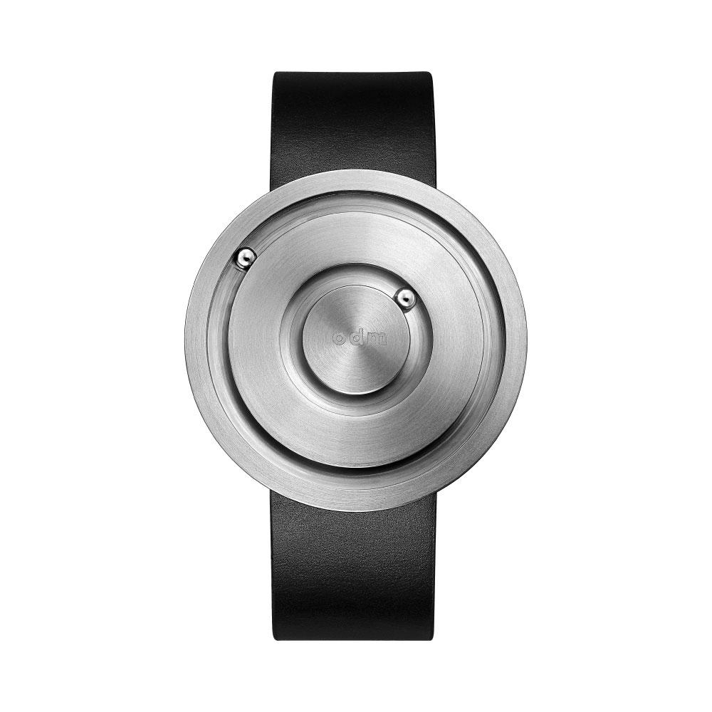 นาฬิกาข้อมือ ODM DD167-01