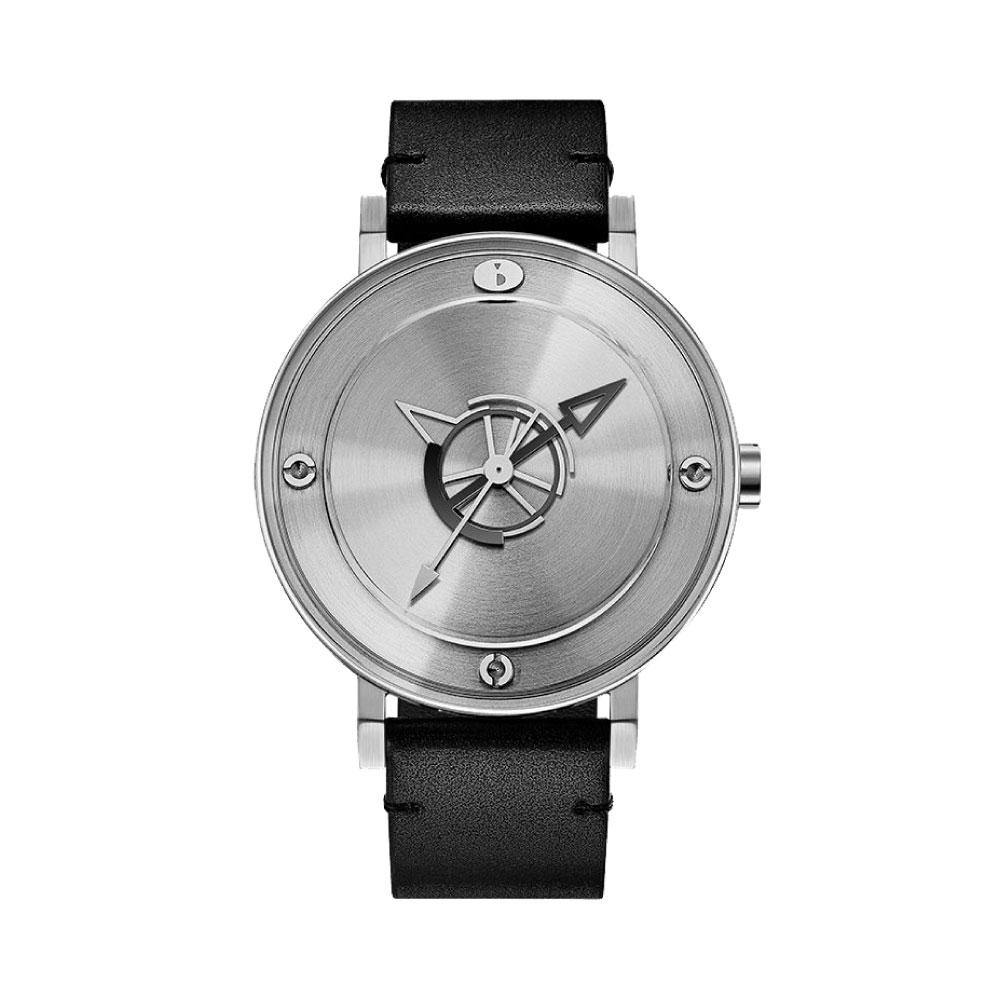 นาฬิกาข้อมือ ODM DD168-01