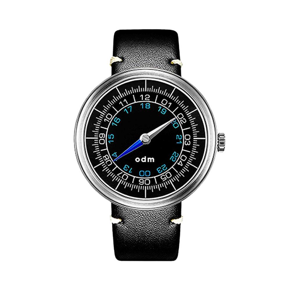 นาฬิกาข้อมือ ODM DD169-01
