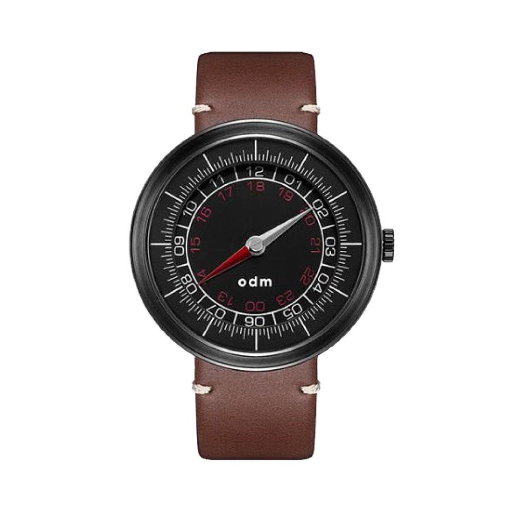 นาฬิกาข้อมือ ODM DD169-03