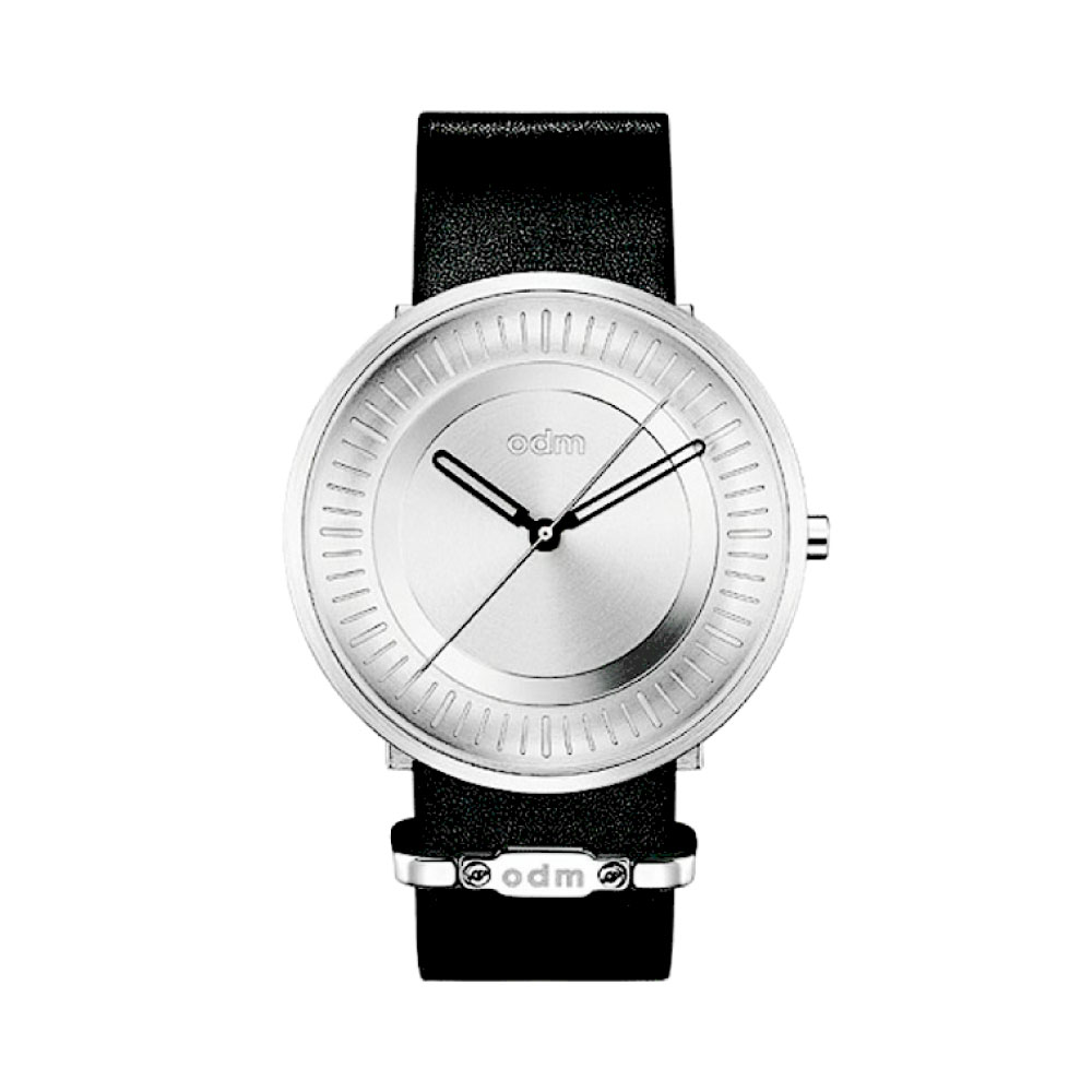 นาฬิกาข้อมือ ODM DD170-01