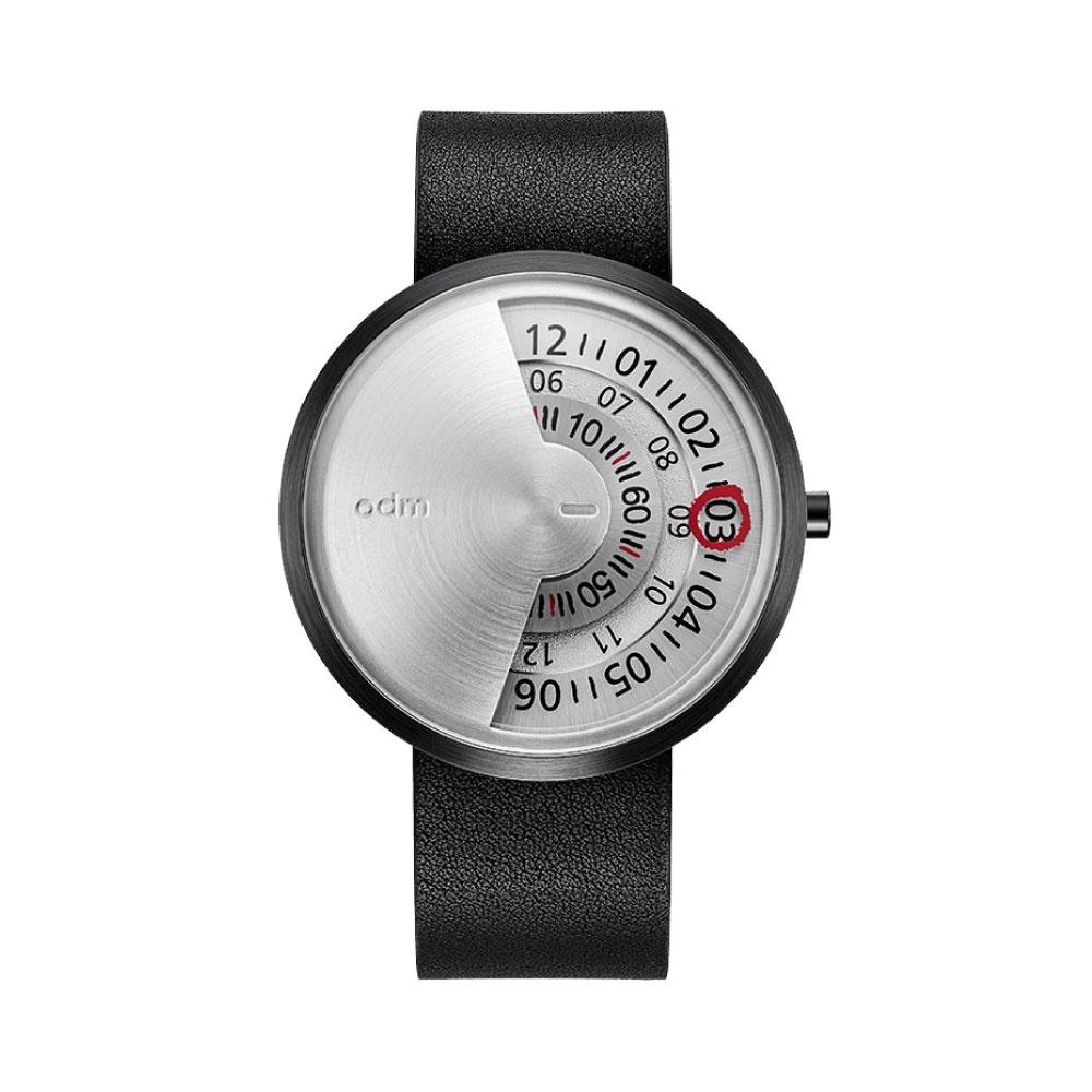 นาฬิกาข้อมือ ODM DD171-02
