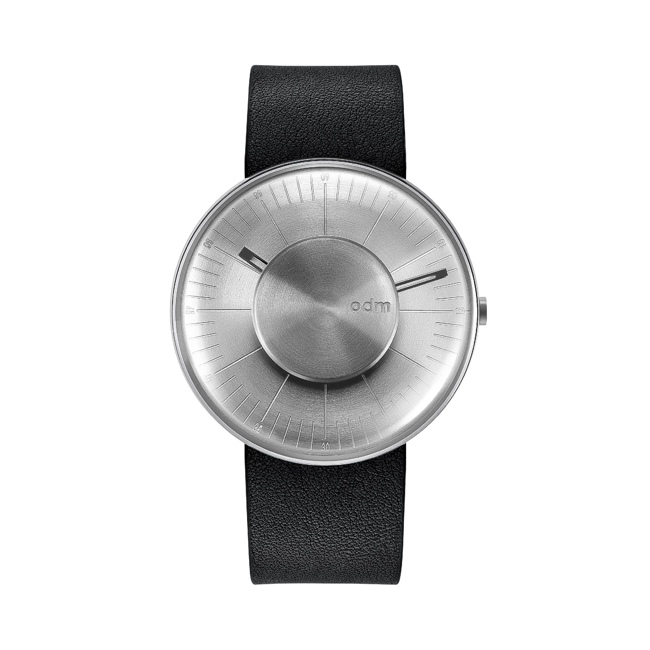 นาฬิกาข้อมือ ODM DD172-01
