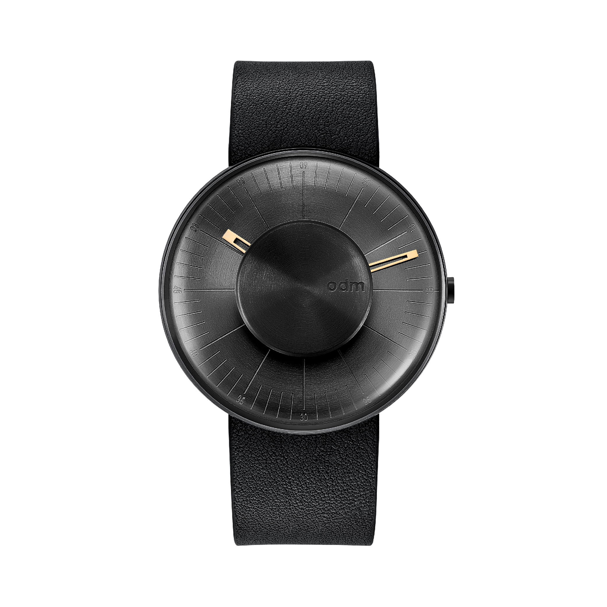 นาฬิกาข้อมือ ODM DD172-03