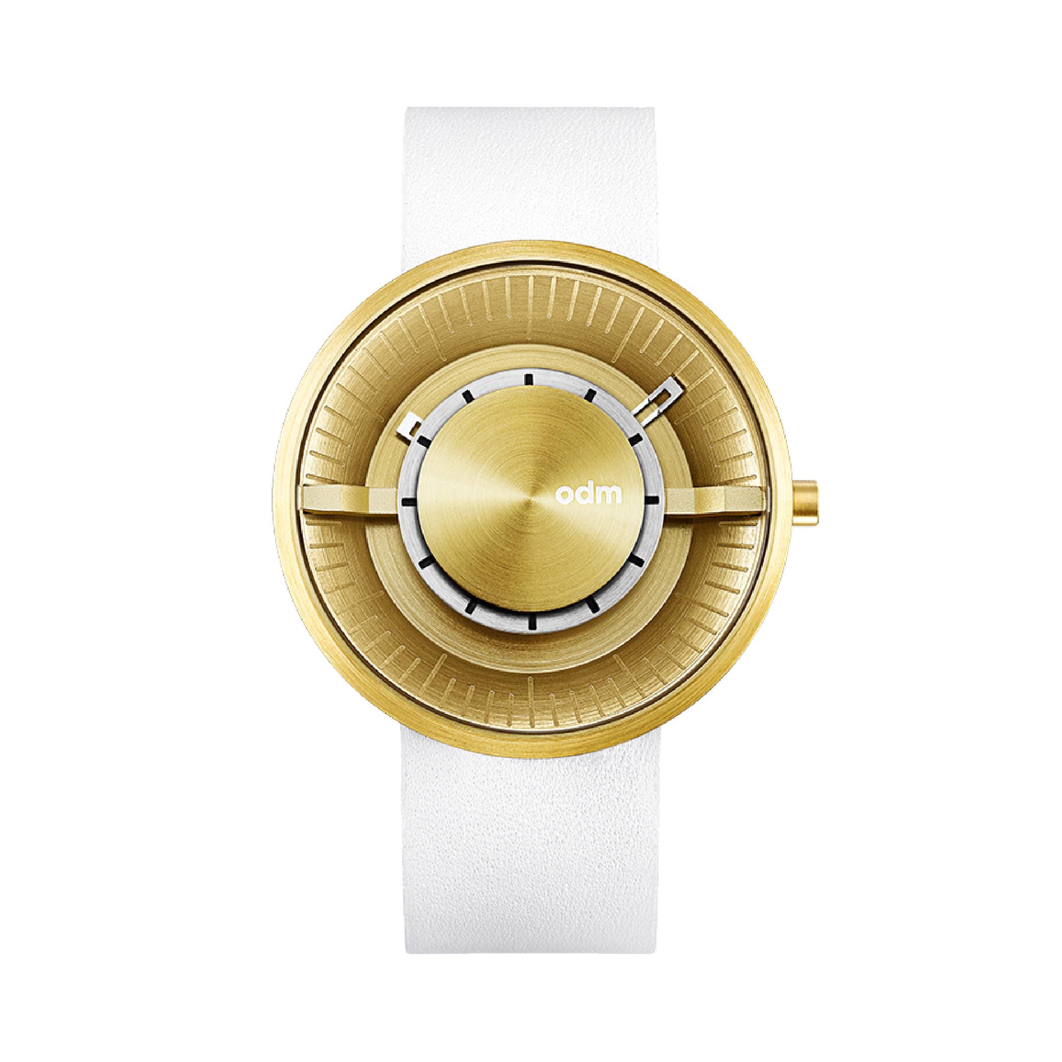 นาฬิกาข้อมือ ODM DD173-03