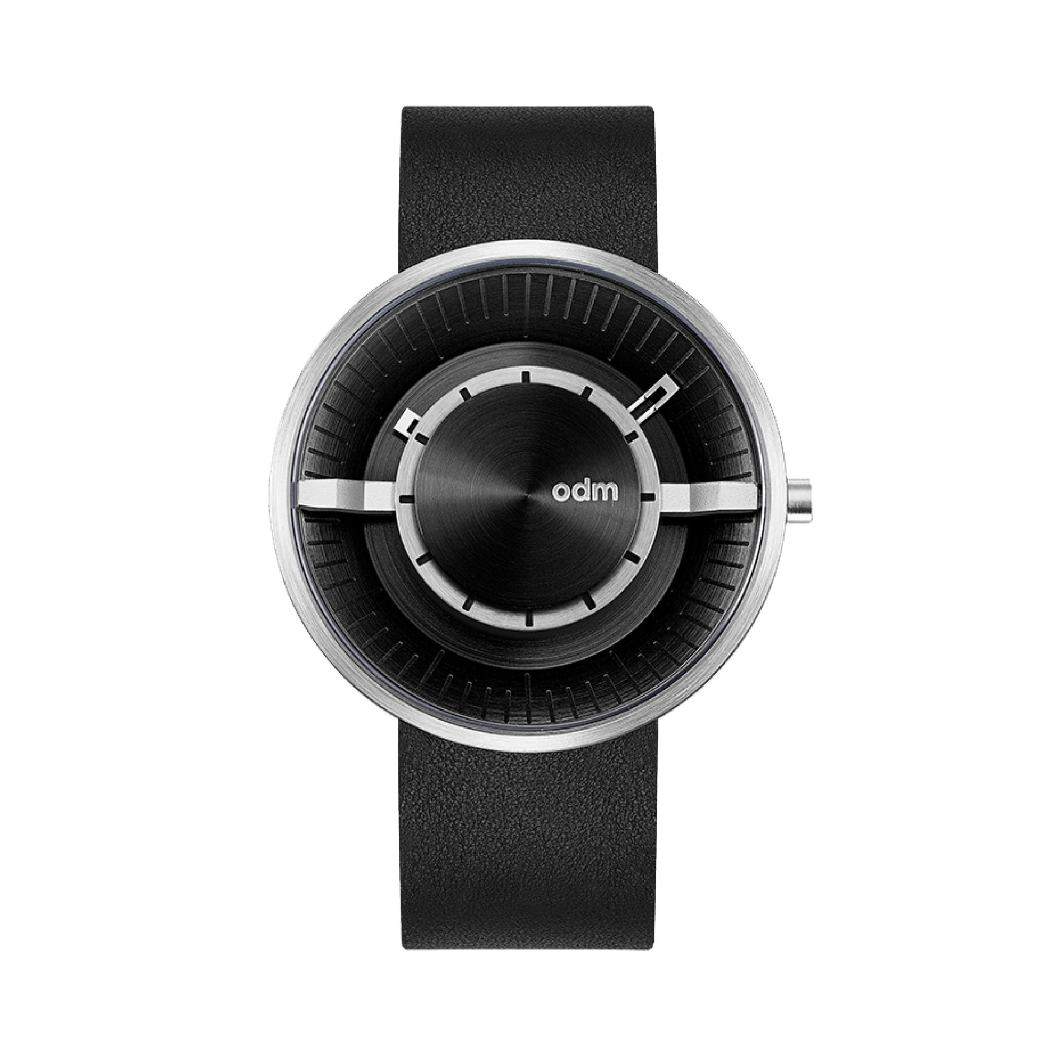 นาฬิกาข้อมือ ODM DD173-04