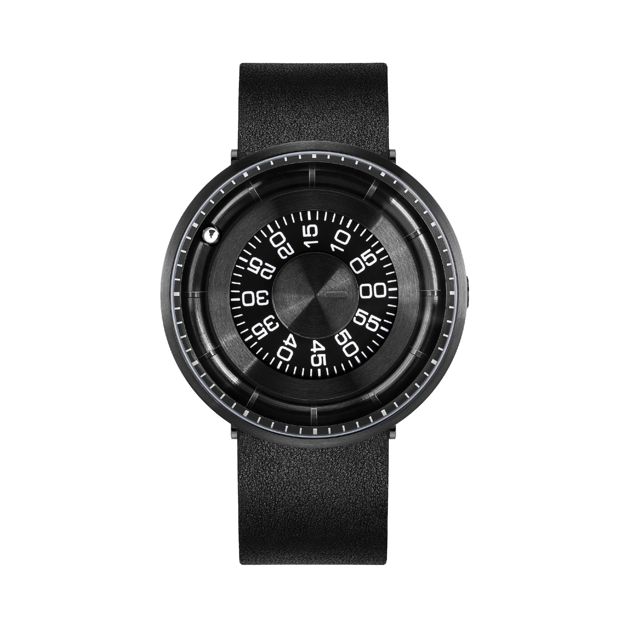 นาฬิกาข้อมือ ODM DD176-01