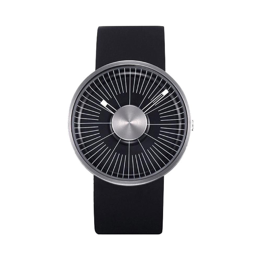 นาฬิกาข้อมือ ODM MY03-01