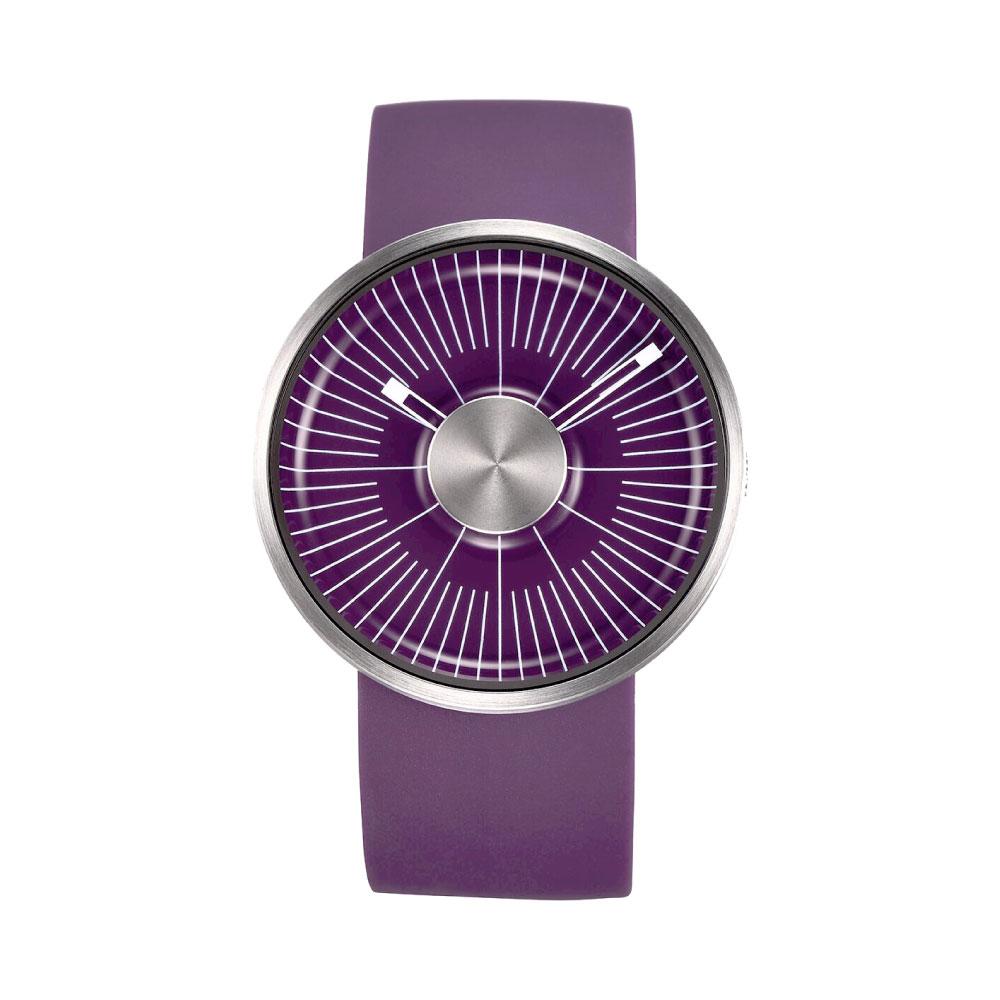 นาฬิกาข้อมือ ODM MY03-04